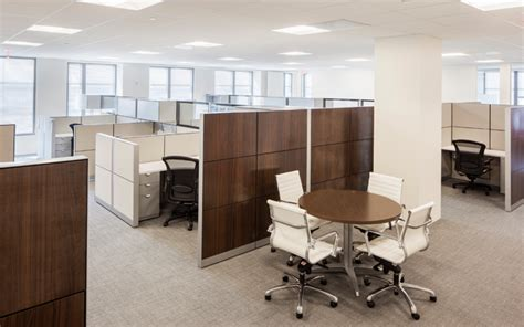 used office furniture baltimore 83 who buys used office furniture in baltimore