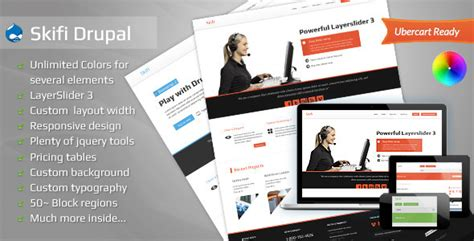 drupal theme zone 35 best corporate business drupal themes tutorial zone