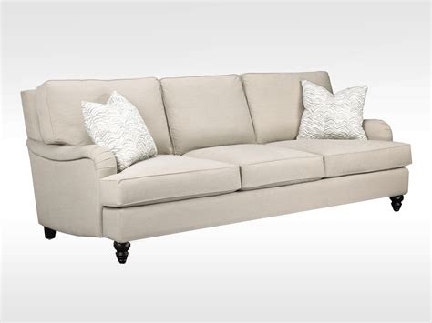 couches halifax collections manorhouse furniture halifax nova scotia