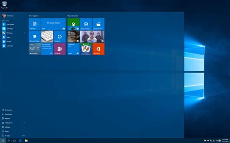remove default layout of yii how to remove tiles for a smaller windows 10 start menu