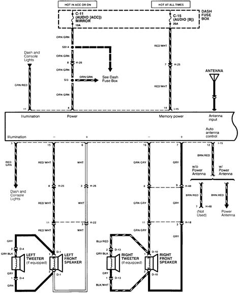 fancy sony cdx gt300mp wiring diagram 56 for cat5e wiring