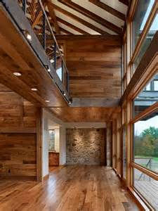 Best Garage Design Ideas 350 best ideas for the house images on pinterest