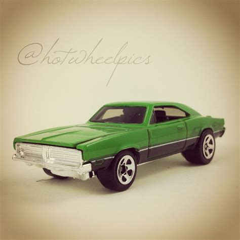 Diecast Hotwheels 77 Dodge Charger Sd192 54 best 2008 wheels mainline images on