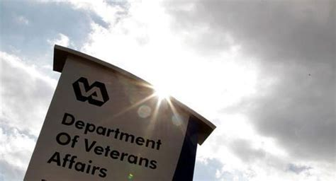 Free Mba For Veterans by Senators Block Va Accountability Bill