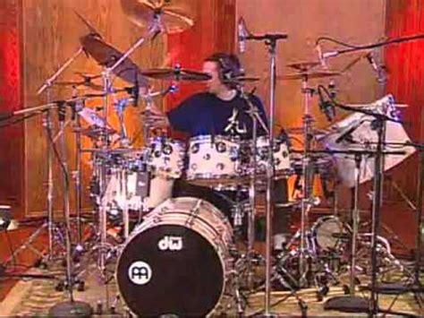 best funky drummer by damien marco minnemann drumming musica movil