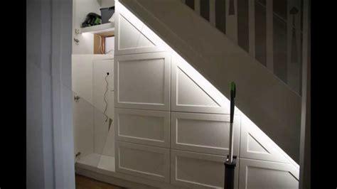 Understairs Cupboard Door - stairs cupboard