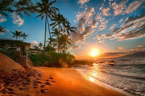 fotos de hawaii lugares tursticos de hawaii islas de hawaii lugares para viajar en el mundo gu 237 a