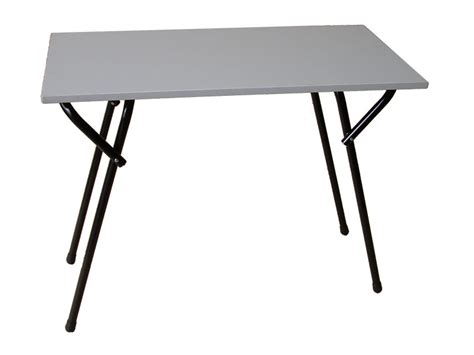 Folding Banquet Table Legs Lifetime Is The Leading Manufacturer And Distributor Of Catering And Hire Furniture And