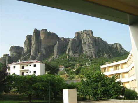 divani meteora hotel divani meteora hotel kalambaka greece hotel reviews