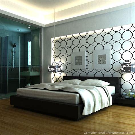 das richtige licht im schlafzimmer iluminize - Schlafzimmer Licht