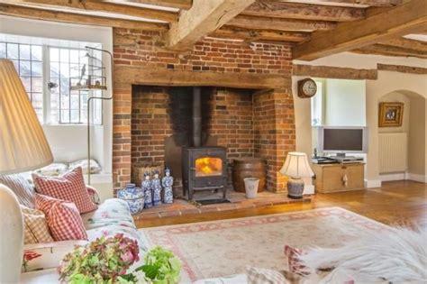 inglewood fireplace inglenook fireplaces homebuilding inglenook fireplace fireplace pinterest inglenook