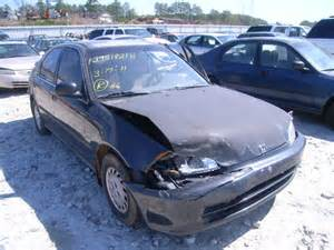 Used Cars For Sale Atlanta Ga Craigslist Craigslist Used Cars For Sale By Owner In Atlanta Ga