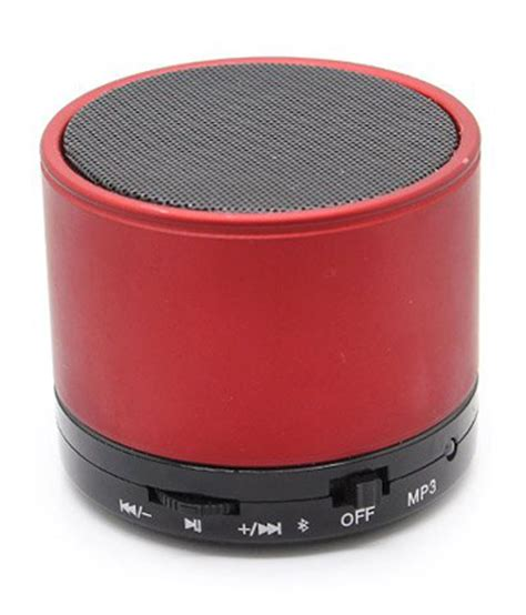 Speaker Bluetooth Sd 100 buy konarrk s10 bluetooth speaker with micro sd card support at best price in india