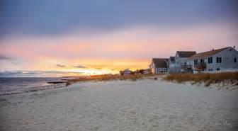 Cape Cod House Australia - cape cod massachusetts tourist destinations