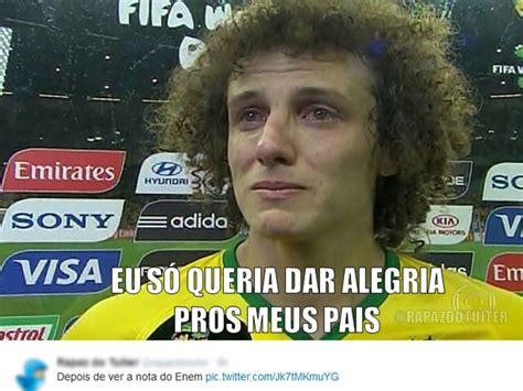 Memes Da Internet - futebol inspira memes na internet sobre divulga 231 227 o das