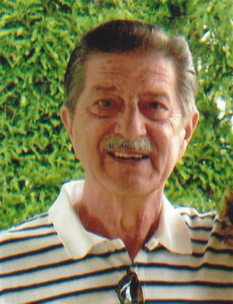 obituary for francis p quot junie quot klein p kunsak
