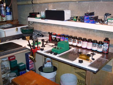t track reloading bench t track reloading bench official reloading bench picture