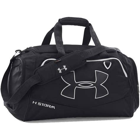 Tas Travel Multy Armour Contain Duffel armour 2017 undeniable ii medium duffel bag bag travel holdall ebay