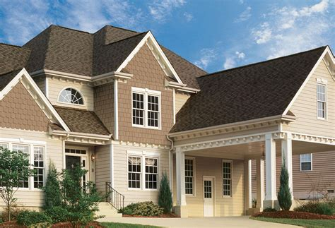 siding house invest in hardieplank 174 siding allied siding and windows