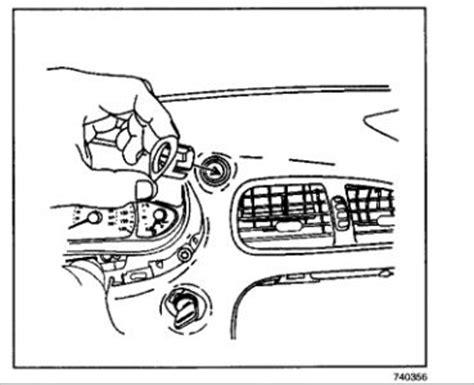 car repair manual download 2004 oldsmobile alero engine control service manual 2004 oldsmobile alero power antenna removal olds 3 5 engine diagram 3 5l v6