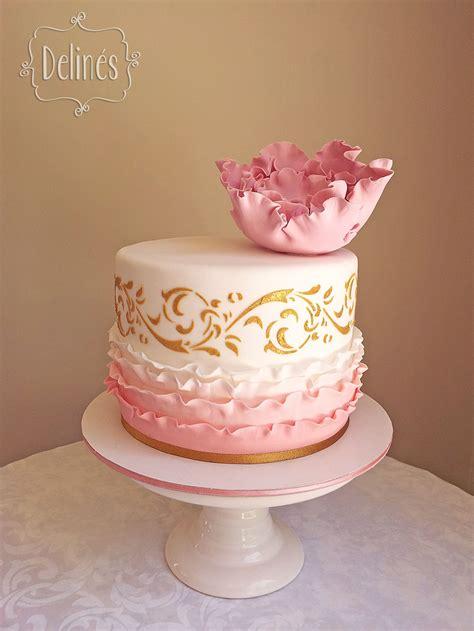 juegos de decorar tortas con crema resultado de imagen para tortas deco butter cream tortas