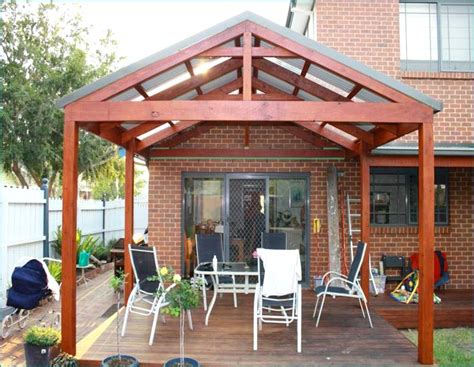 Patio Roof Design Plans Pergola Design Ideas Pergola Roof Ideas Most Recommended Design Cherry Stained Finish Wooden