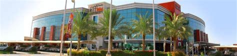 Rochester Institute Of Technology Dubai Mba by Employment At Rit Dubai Rit Dubai