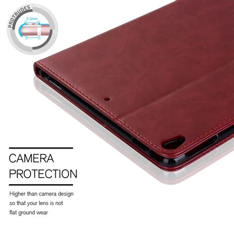 Leather Air Air 2 for apple 234 air air 2 genuine glossy leather slim