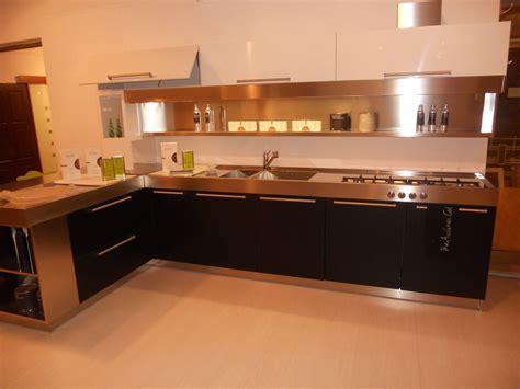 cucine arclinea prezzi arclinea cucina cucina artusi arclinea scontato 65