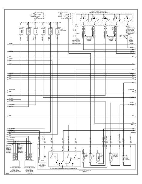 vauxhall vivaro wiring diagram vauxhall vx220 wiring