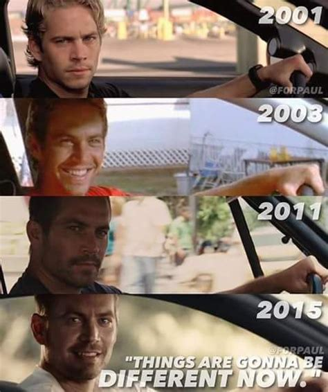 Fast 6 Meme - 1000 images about ride or die remember on pinterest