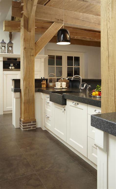 gerard hempen keukens gerard hempen keukens van hout landelijke keukens