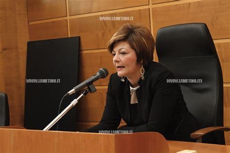 avvocato d ufficio lamezia settima lezione penale il ruolo