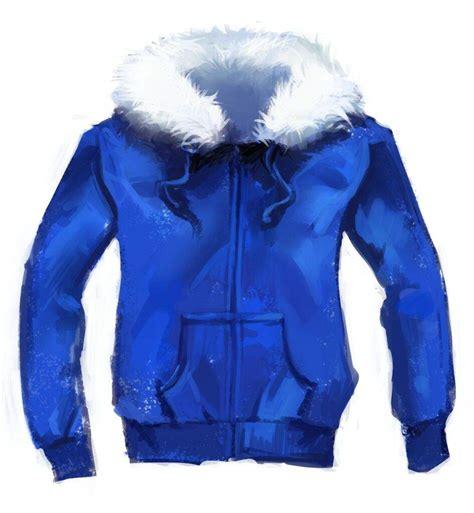 Hoodie Dc Real Pict whose blue hoodie is that undertale amino