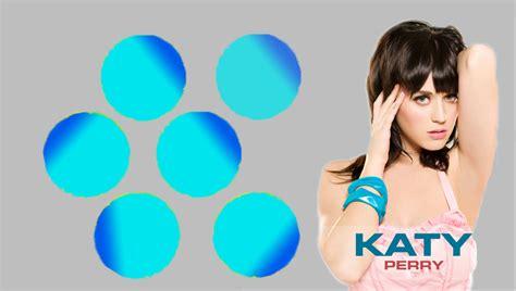 google themes katy perry katy perry ps vita wallpapers free ps vita themes and