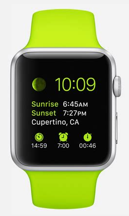digitimes: apple ordered enough chips to build 30 40