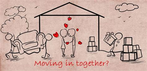 Top 6 Fears Of Moving In Together by 7 Best Foam Packaging Inserts Images On