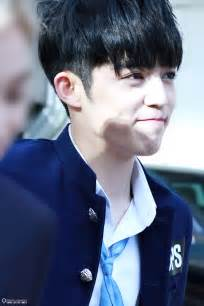 버릇이 됐어 run semi hiatus fy scoups 169 snow cotton