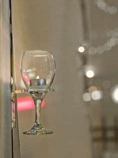 wine and design calendar richmond wine bar on pinterest wine bars bar and pizzeria design