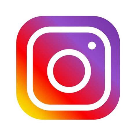 imagenes cool de instagram c 243 mo moderar comentarios en instagram 5 pasos uncomo