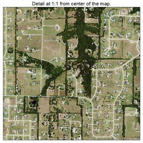 map of lasas texas aerial photography map of lucas tx texas