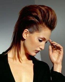 scott caan hairstyle ideas 17 best ideas about hair bump hairstyles on pinterest