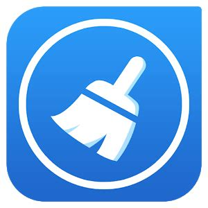 cleaner aap clean my android android apps on google play