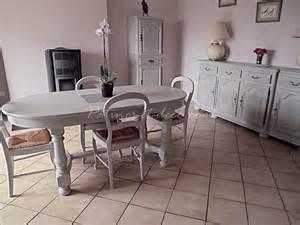 Supérieur Chaises Fauteuils Salle A Manger #2: SAM-MILLY-APRES.jpg