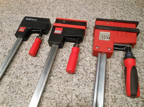 bessey woodworking cls review better bessey by pintodeluxe