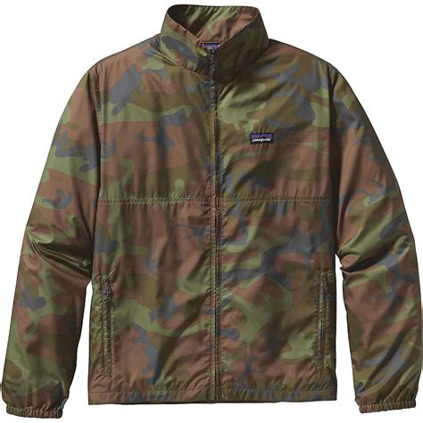 patagonia light and variable patagonia s light and variable jacket moosejaw