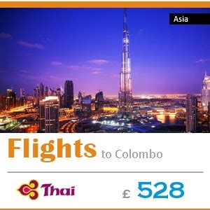 search and compare flights to asia