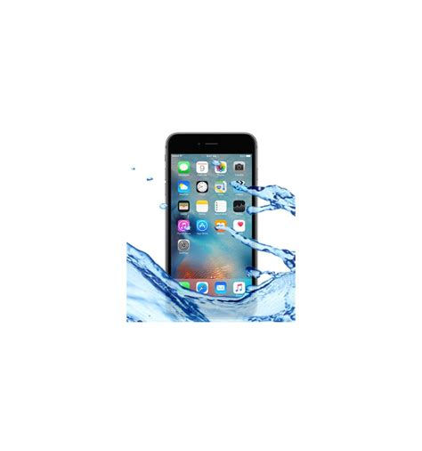 iphone 6 plus water damage iphone 6s plus water damage repair service