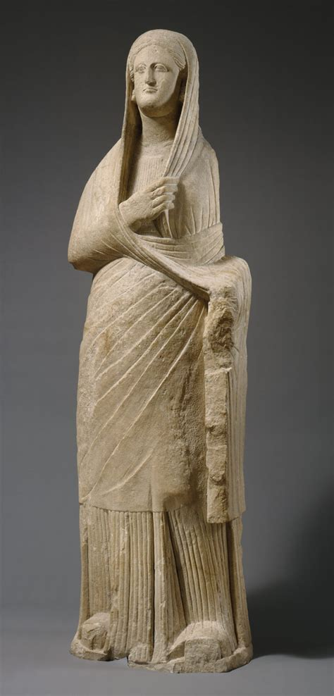 ancient roman women sculptures ancient greek woman statue newhairstylesformen2014 com