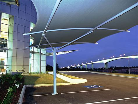 car shade awning car canopies malibu shade the experts in shade